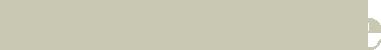 Truffle Home Logo