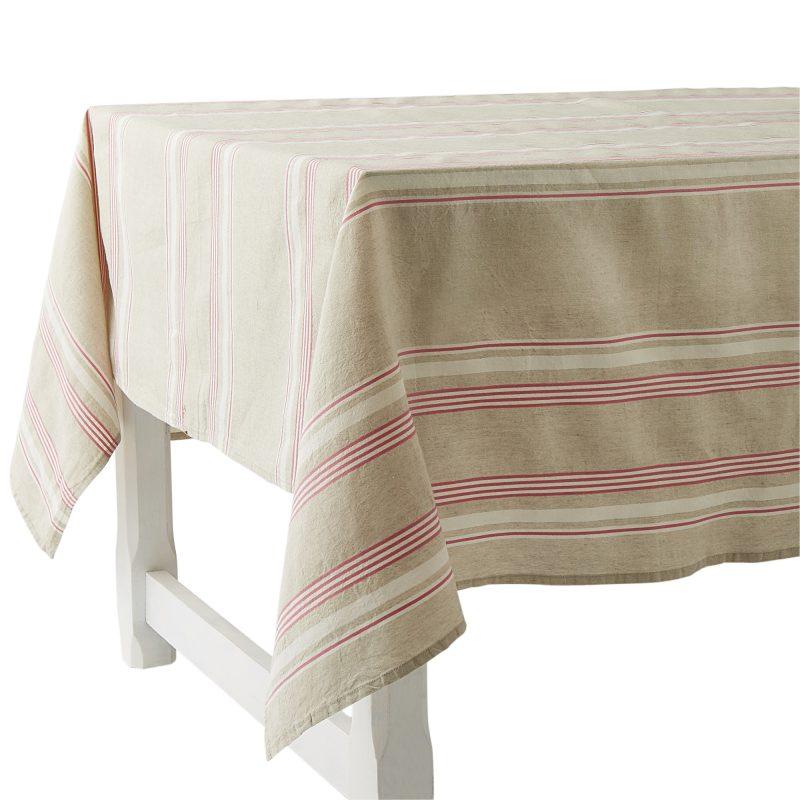 2e75e8cd9dcd Mathilde Tablecloth