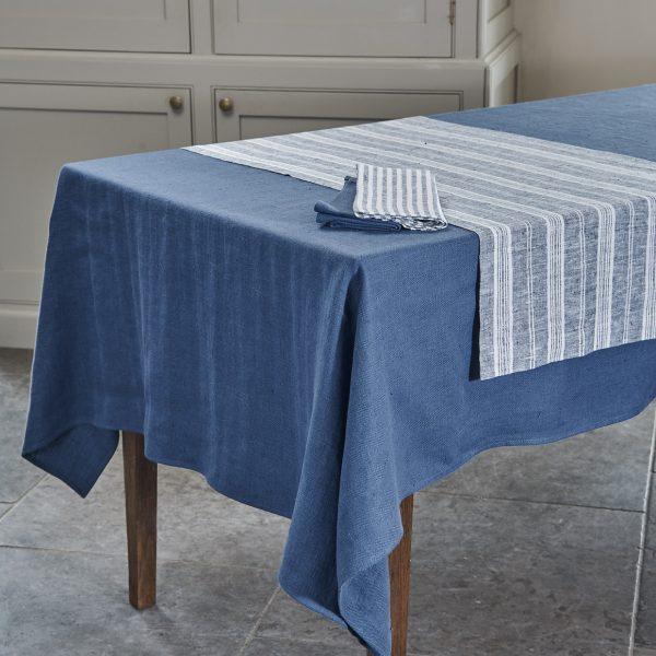 9384ddb2274e Annabel Tablecloth