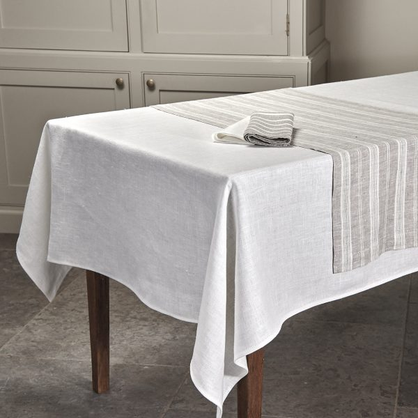 6187d34a8bb2 Annabel Extra Large Tablecloth